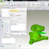 2015R2 CAD CAM release
